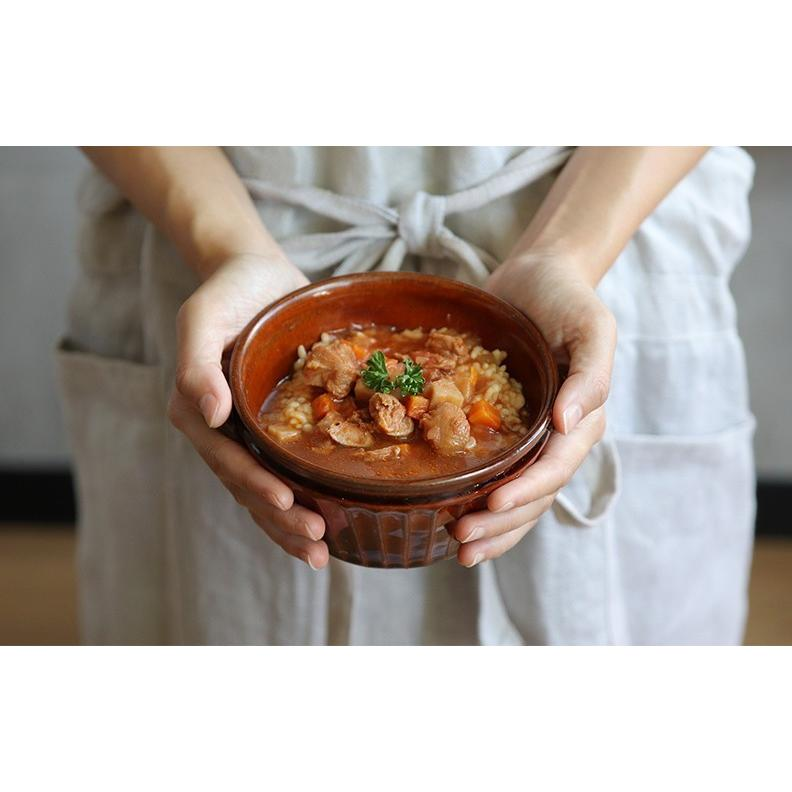 nutrth 和ゾット ごろごろ野菜のミネストローネ風 スープご飯 お粥×リゾット 無添加 レトルトスープ 210g|nutrth|02