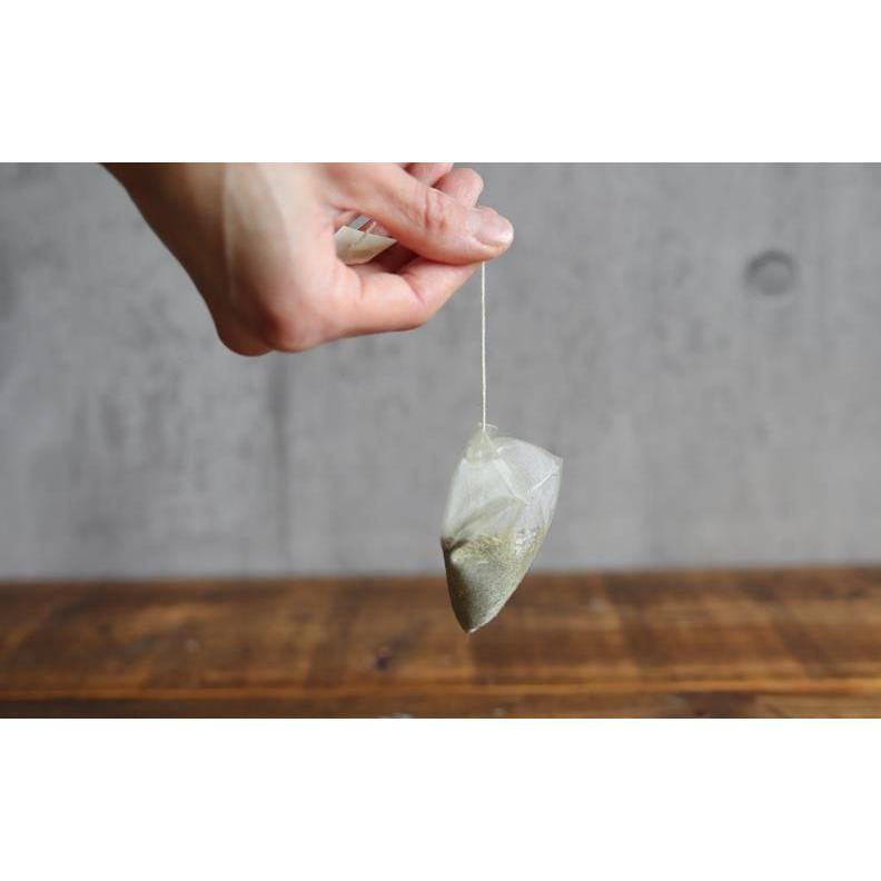 nutrth  レモングラスほうじ茶 ティーバッグ 3g×5ヶ|nutrth|04