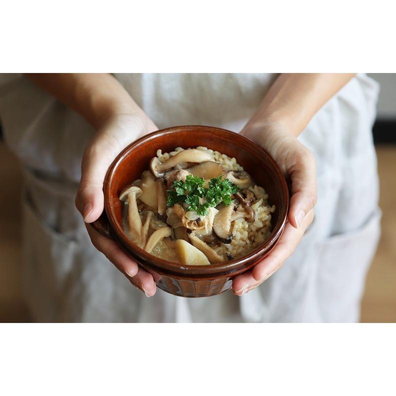 スープご飯 お粥×リゾット 無添加 nutrth 和ゾット 3種類セット nutrth 06