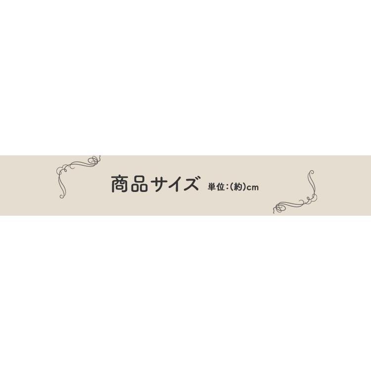 猫 ケージ おしゃれ 折りたたみ キャリーバッグ ペットキャリー 犬 ペットハウス アイリスオーヤマ ポータブルケージ ソフトケージ S POSC-500A|nyanko|12