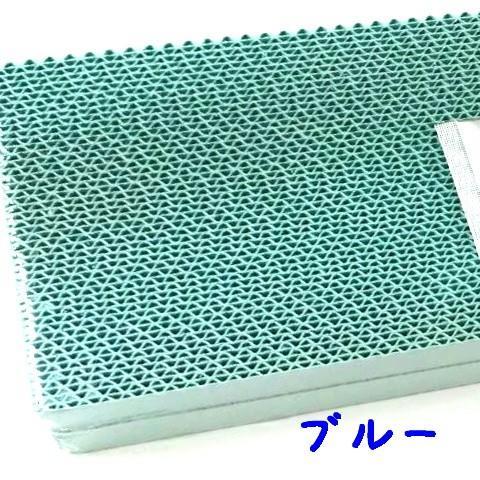 猫 ネコ ねこ キャット 爪とぎ つめ 砥ぎ 色付き とぎたいにゃん レフィル 詰め替え (とぎたいニャーン! 詰替2本セット) nyanpakusengen 02