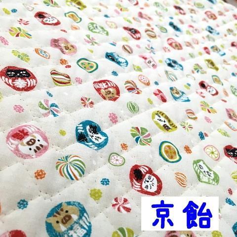 猫 ネコ ねこ キャット マット ベッド キルティング 手作り (正方形クッションマット)|nyanpakusengen|20