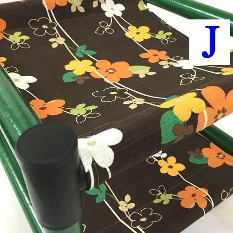 キャットタワー ハンモック 猫 ネコ ねこ 軽量 ニャンモック ベッド 多頭飼い スクエア 正方形 コンパクト 移動簡単 (にゃんぱく2段モック)|nyanpakusengen|03
