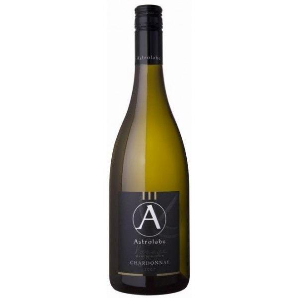 アストロラーベ・マールボロ シャルドネ(ニュージーランド・白ワイン)|nzwine