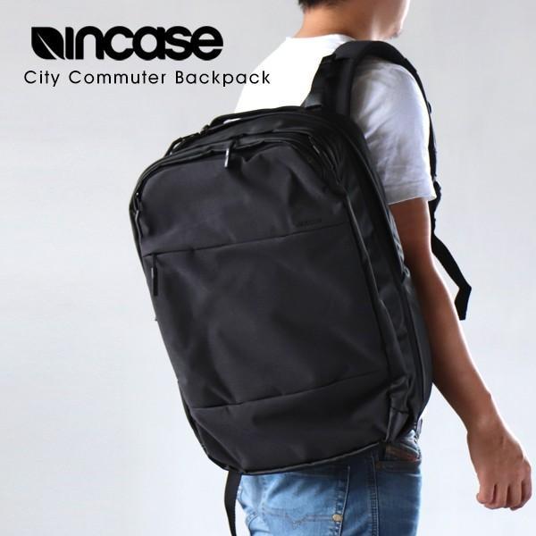 d5970f5322e1 インケース Incase CL55450 CL55569 バックパック メンズ MacBook Pro 17 ビジネスバッグ A4 サイズ 2way  ノートパソコン 通勤 :incase-24:Lansh(ランシュ) - 通販 ...