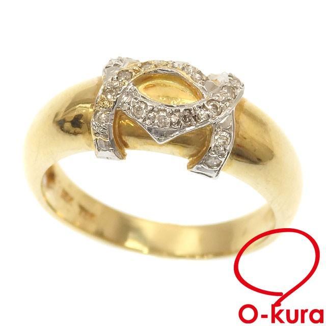 【まとめ買い】 ダイヤモンド デザイン リング レディース, 加美郡 0cef8423