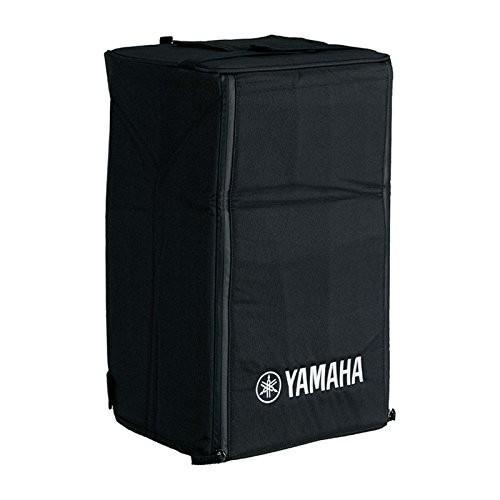 送料無料 ヤマハ YAMAHA スピーカーカバー SPCVR-1001