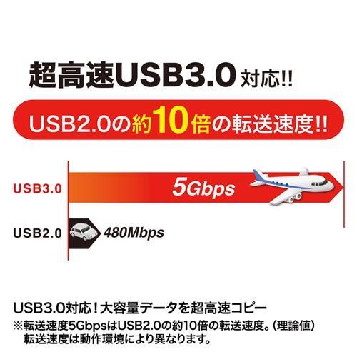 中古パソコン デスクトップパソコン MicrosoftOffice2019 第4世代Corei5 新品SSD128GB+HDD500GB メモリ8GB USB3.0 Win10 RW HP DELL 等 アウトレット oa-plaza 11
