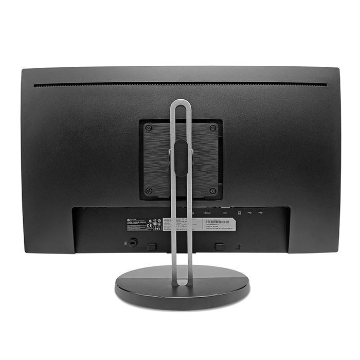 HP Z23n プロフェッショナル液晶モニター 23インチワイド ブラック フルHD 非光沢 IPSパネル HDMI ディスプレイポート【中古】|oa-plaza|04