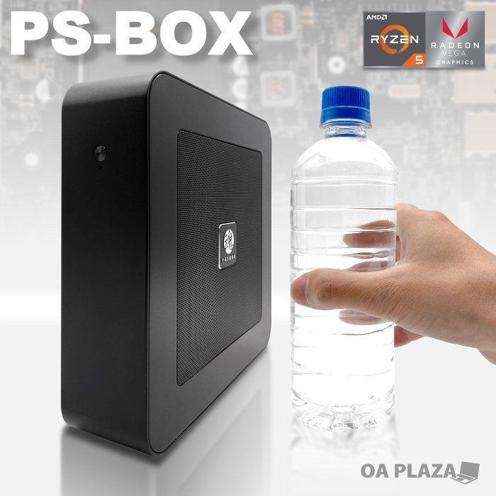パソコン 新品 デスクトップ パソコン ブラック Windows10 MSoffice2019 Intel 第十世代 G5905 メモリ8GB 新品M.2 128GB HDMI Bluetooth 5Ghz無線LAN4K出力 _F|oa-plaza|02