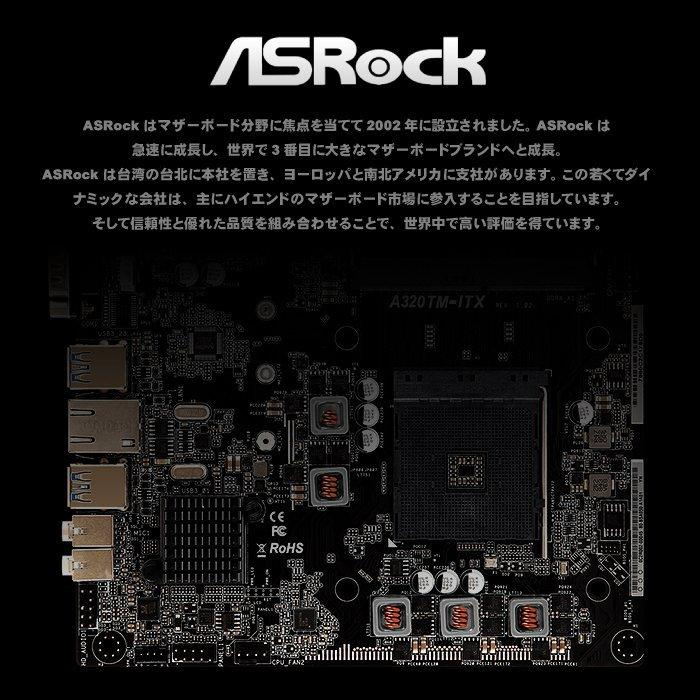 パソコン 新品 デスクトップ パソコン ブラック Windows10 MSoffice2019 Intel 第十世代 G5905 メモリ8GB 新品M.2 128GB HDMI Bluetooth 5Ghz無線LAN4K出力 _F|oa-plaza|08