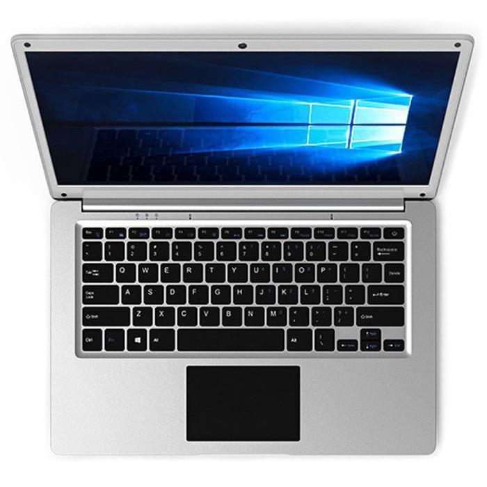 ノートパソコン 新品パソコン 1920*1080フルHD 第8世代CPU 14型 メモリ6GB eMMC64GB Windows10 Microsoftoffice2019 日本語KBカバー アウトレット _F oa-plaza 11