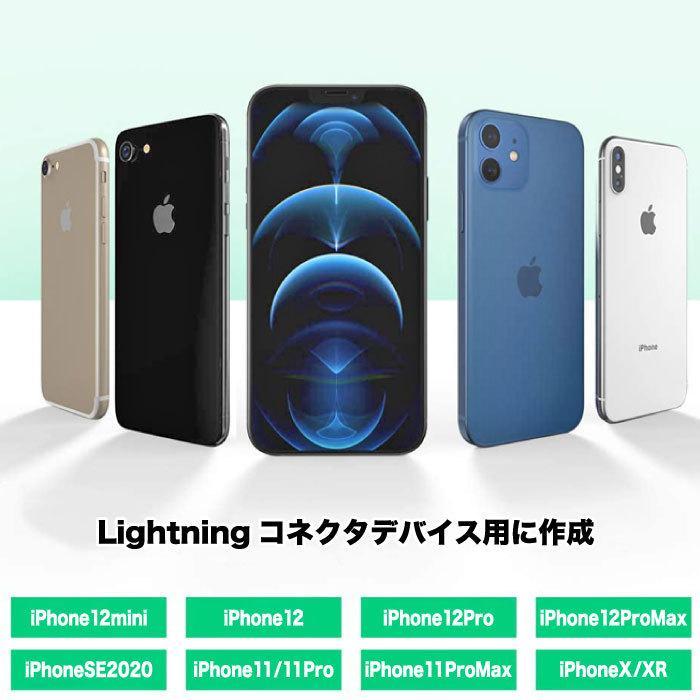 UGREEN iPhone イヤホンジャック Lightning 3.5mm イヤホン 変換アダプタ MFi認定 iPhone 11 11 Pro 11 Pro Max X XR XS XS Max iPhone 7 7P 8 8P US211 30756 oa-plaza 04