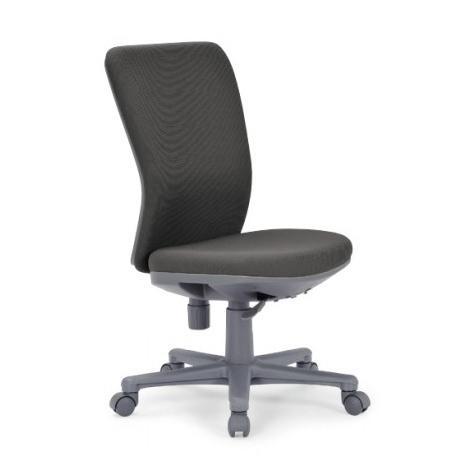 事務椅子 事務椅子 オフィスチェア ビジネスチェア OAチェア OA-1205