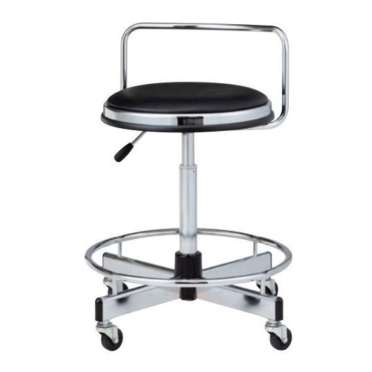 製図椅子 製図用チェア TD-16LN TD-16LN