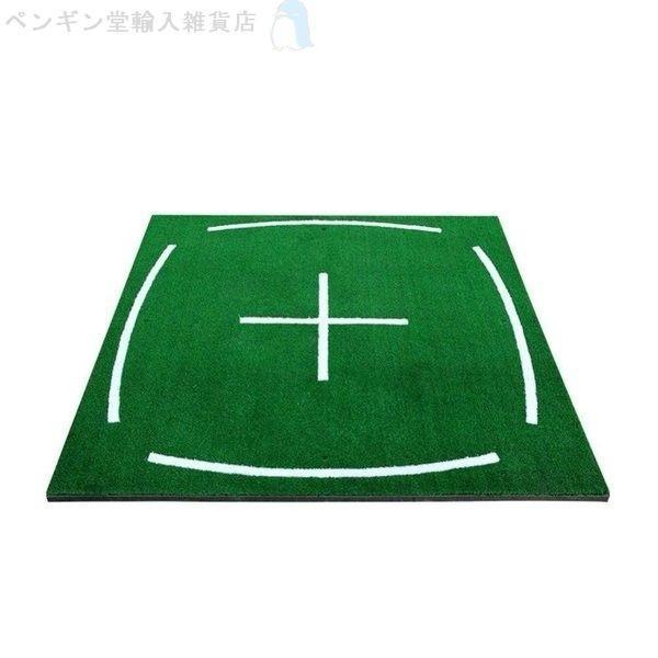 ゴルフコースゴルフコース - 4.92FT X 4.92FT con lalineadeensenanzaequipment
