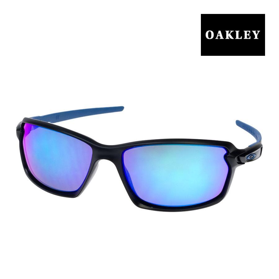 オークリー カーボンシフト スタンダードフィット サングラス oo9302-02 OAKLEY CARBON SHIFT