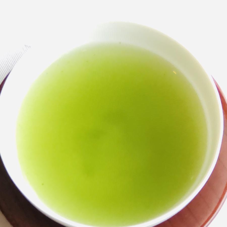 伊勢かぶせ茶 熱湯(月) 100g|ocha-kobayashi-shop|02