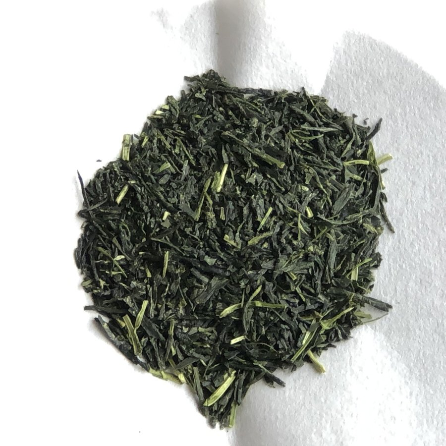 伊勢かぶせ茶 熱湯(月) 100g|ocha-kobayashi-shop|03