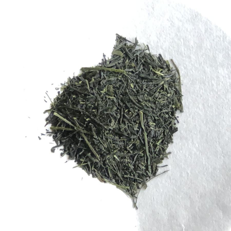 八女煎茶 八女香り 100g|ocha-kobayashi-shop|03