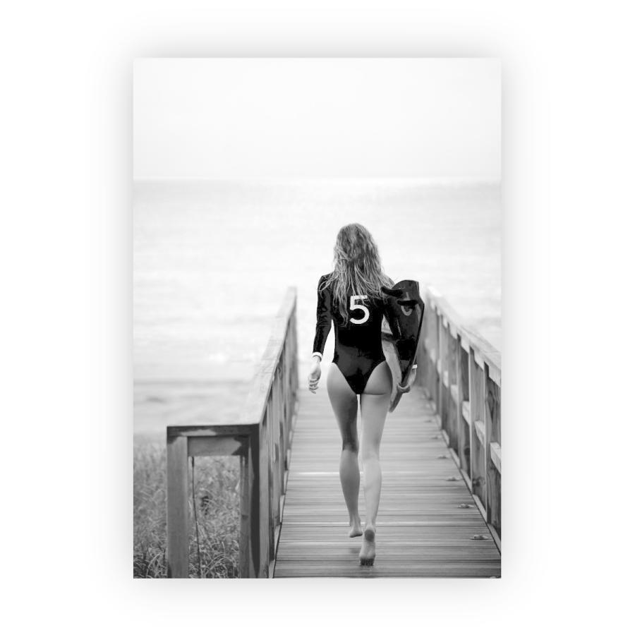 アートポスター/Aroma of Paris/選べる7サイズ&ポスター単品orフレームセット/Design:#682|octopus-goods01|07