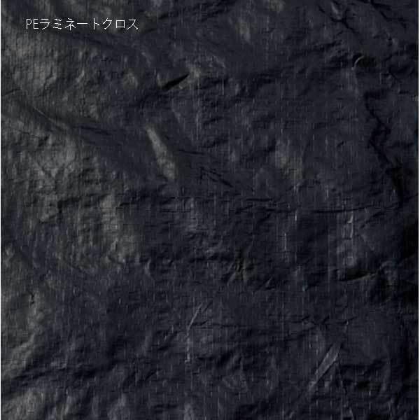 OUTDOOR LOGOS ロゴス ぴったりグランドシート270 84960102 グランドシート アウトドア 釣り 旅行用品 キャンプ グランドシート・テントマット|od-yamakei|03