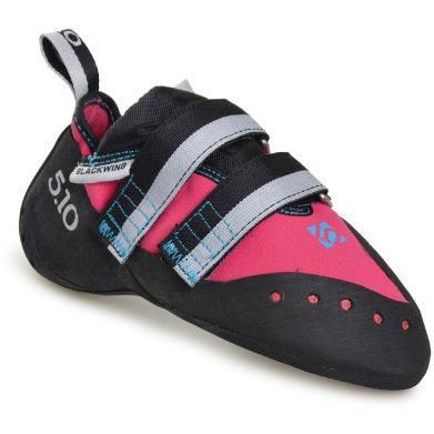 FIVETEN(ファイブテン) ブラックウィングLV/7.5 (1400389) メンズ クライミングシューズ アウトドアシューズ 旅行用品 釣り ブーツ 靴 トレッキング 登山