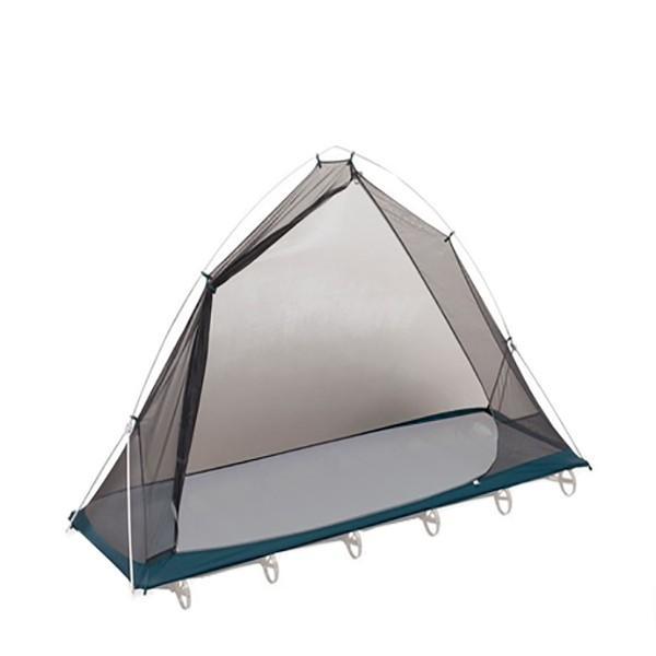 thermarest サーマレスト コットバグシェルター/L/XL 30615 キャンプ大型シェルタータープ アウトドア 釣り 旅行用品 キャンプ シェルター シェルター