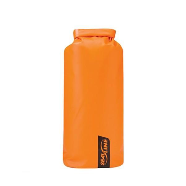 Seal Line シールライン ディスカバリードライバッグ/オレンジ/50L 32214 オレンジ バッグ スポーツ マリンスポーツ ダイビング スノーケリング