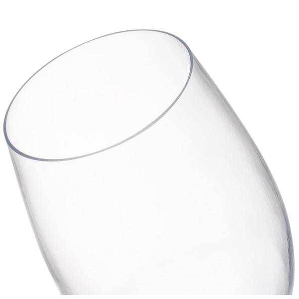 OUTDOOR LOGOS ロゴス ソフトランスタンブラー/4pcs 81285170 カップ ソーサー キッチン 日用品 文具 テーブルウェア テーブルウェア(カップ) od-yamakei 02