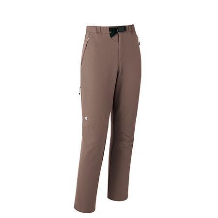 finetrack ファイントラック WOMENSコアノパンツ/SD/S FBW0901 女性用 ベージュ パンツ ズボン アウトドア 釣り 旅行用品 ロングパンツ アウトドアウェア