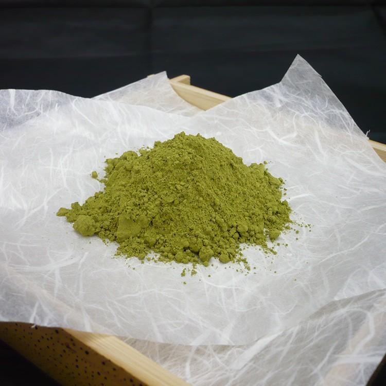 静岡県産「特選粉末粉茶」1kg|odawaraishida|02