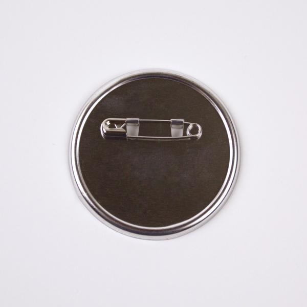 缶バッジ(3個セット) MAD RAT DEAD|ofc-mag|03