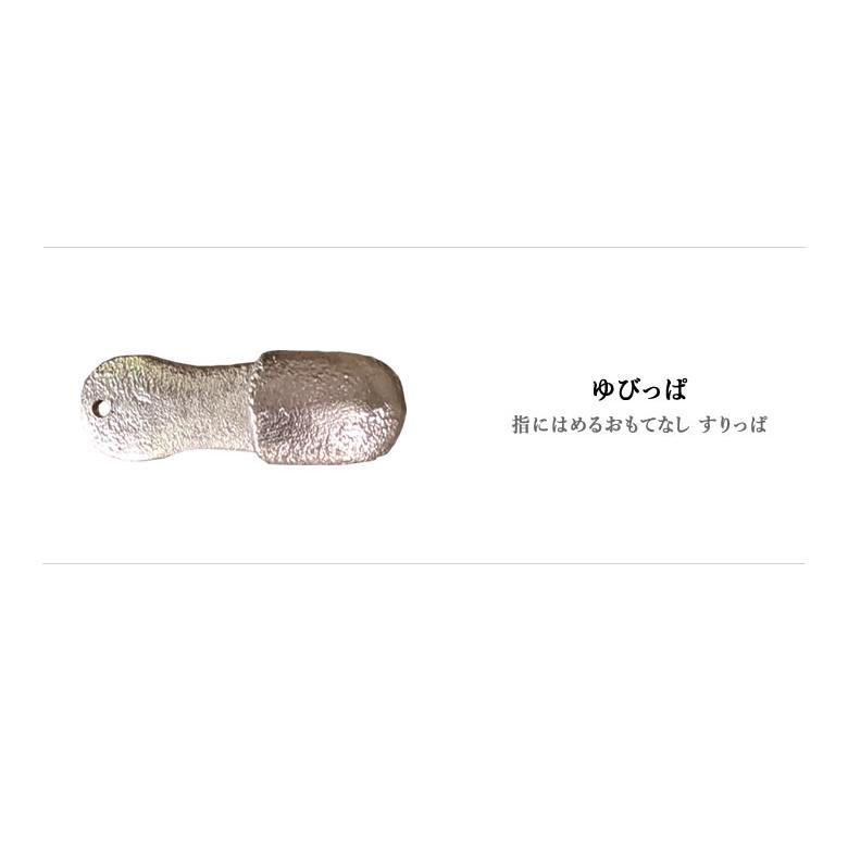 KAMAHACHI Kohkin Key ドアオープナー 銅合金製抗菌 鍵 キーリング ロケット品質で鋳造  潔癖症 グッズ つり革 ドアノブ ATM エレベーター ボタン タッチパネル offer1999 12