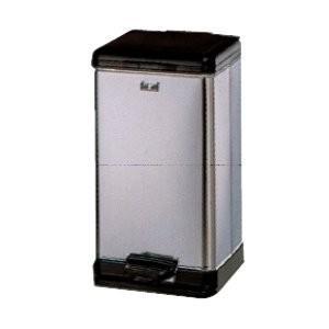生興 ダストボックス  W260×D330×H460MM   STK-15S|offic-one