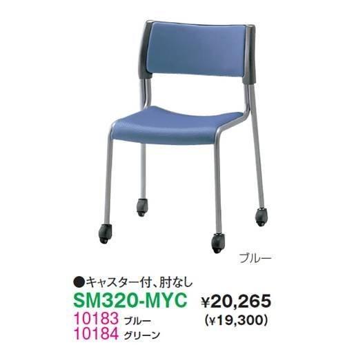 生興 生興 SM320-MYC