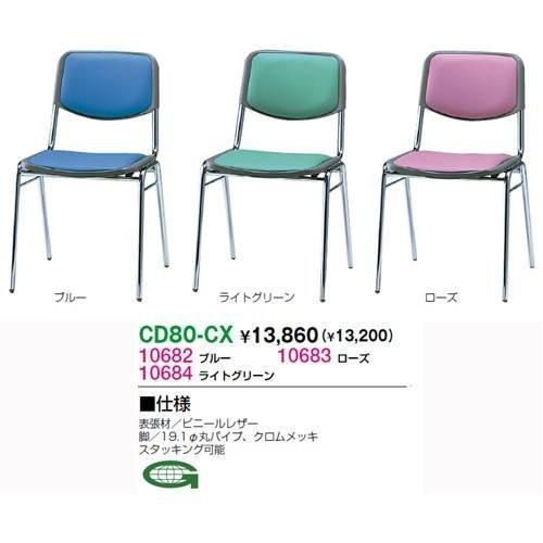 生興 CD80-CX CD80-CX