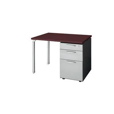ナイキ 片袖テーブル 片袖テーブル WK107B-SVZ
