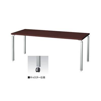 ナイキ テーブル WK167FC-SVZ offic-one