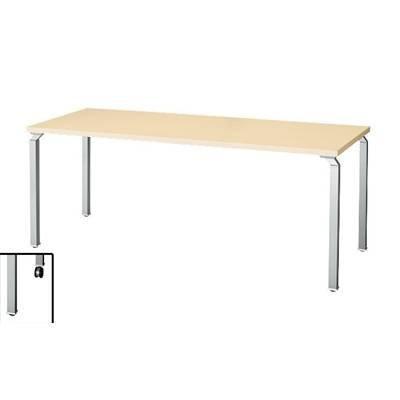 ナイキ ナイキ テーブル WK167FC-SVS