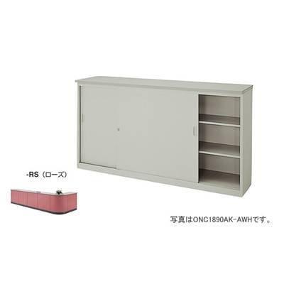 ナイキ ハイカウンター ONC1890AK-AWH-RS