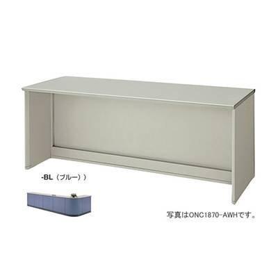 ナイキ ローカウンター ONC1670-AWH-BL