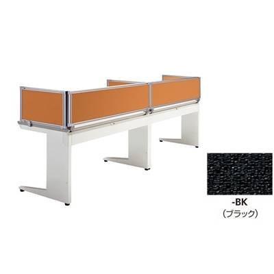 ナイキ ナイキ デスクトップパネル Sエンド CN06EP-BK