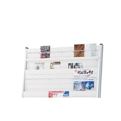 ナイキ ナイキ 2段用ラック PRL-A6