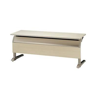 ナイキ 会議用テーブル KUX1860PT-WP KUX1860PT-WP