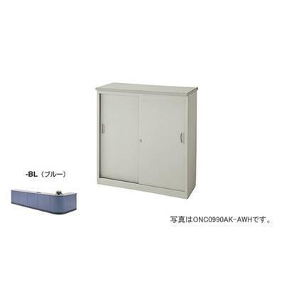 ナイキ ハイカウンター  ONC1290AK-AWH-BL