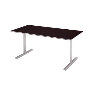 ナイキ 会議用テーブル 会議用テーブル KGT1890C-MG