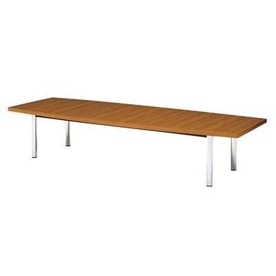 ナイキ ナイキ 会議用テーブル KFA360-T