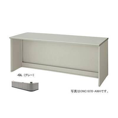ナイキ ローカウンター ONC1870-AWH-GL