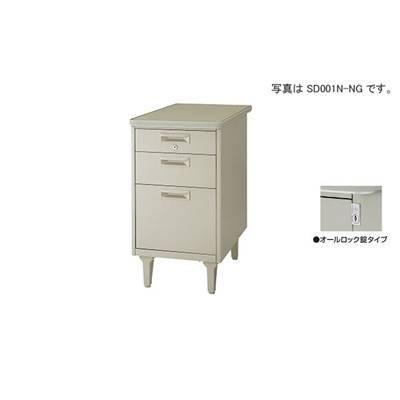ナイキ 脇デスク SD901NA-NG